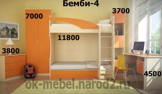 Интернет-магазин «Азбука Мебели» - недорогая мебель от ...